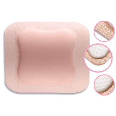 C-Foam Silicone B