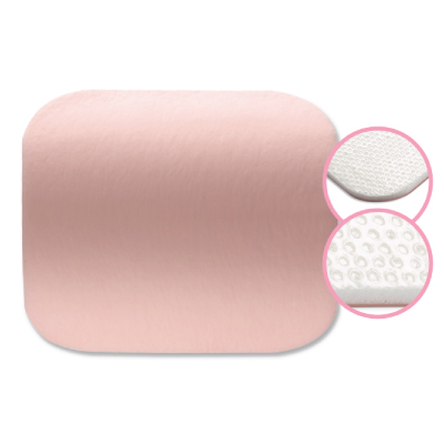 C-Foam Silicone