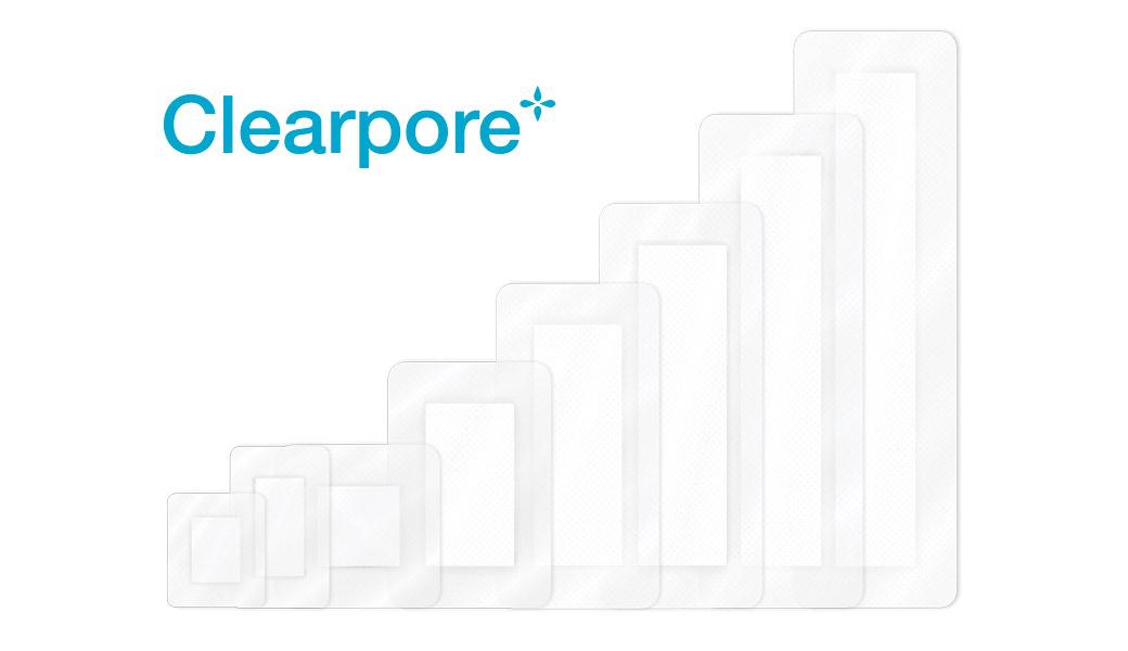 Clearpore