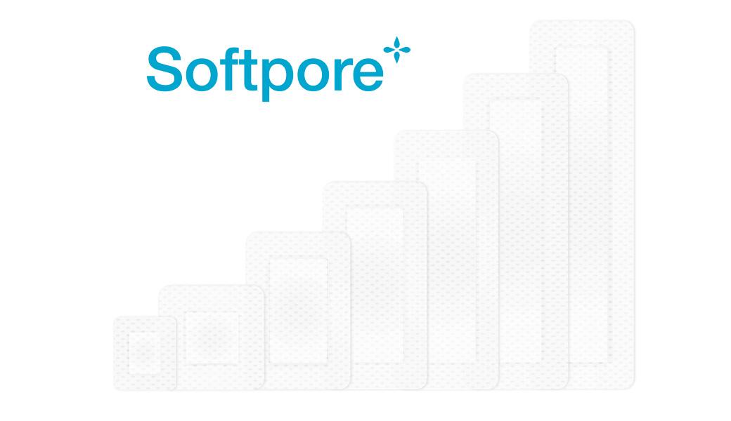 Softpore