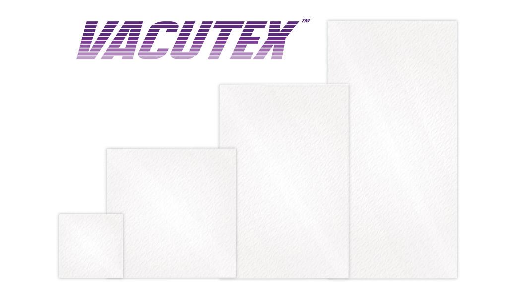 Vacutex