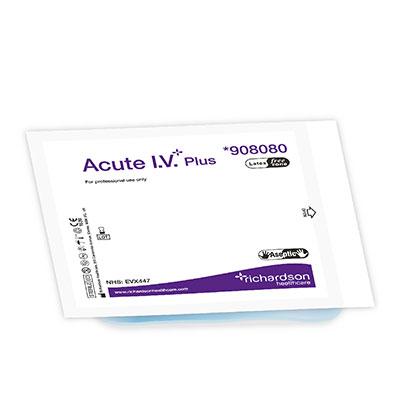 Acute I.V. Plus