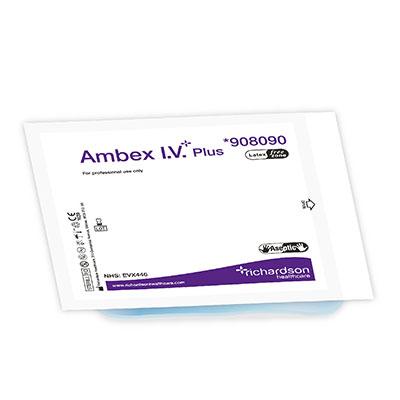 Ambex IV Plus